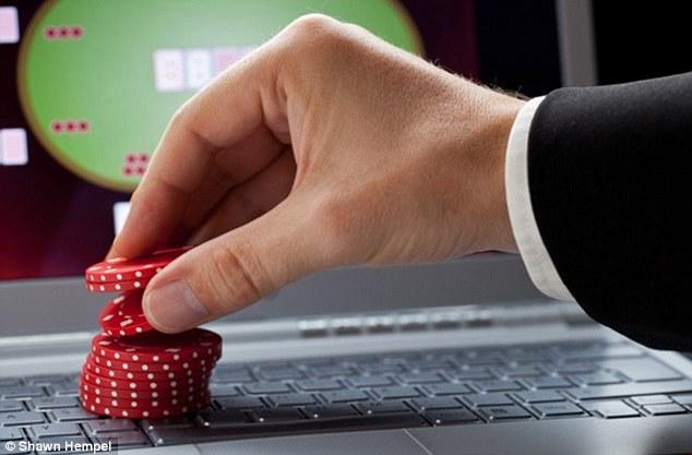 Bandar Poker Online Terpercaya Menyediakan Game Judi Termurah